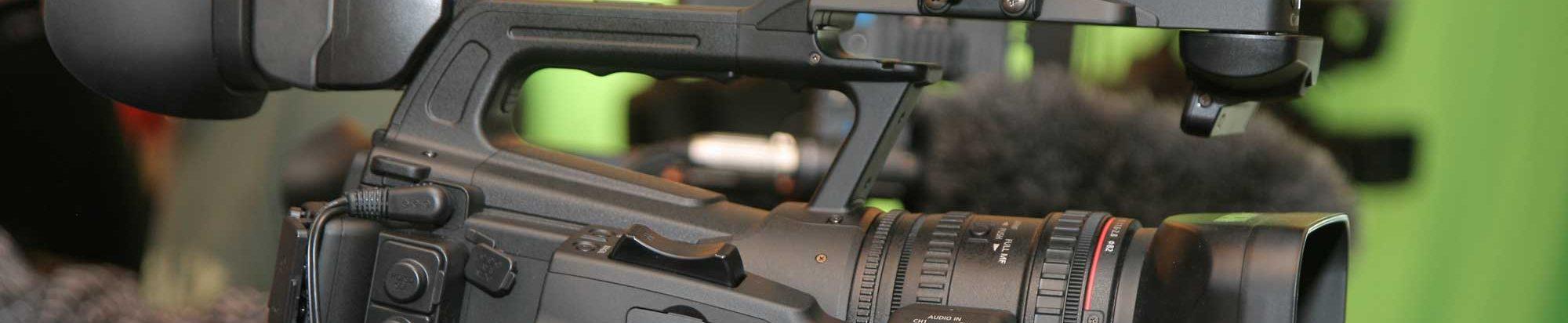 Record Studio Filmowe film foto wideofilmowanie kamerzysta na wesele